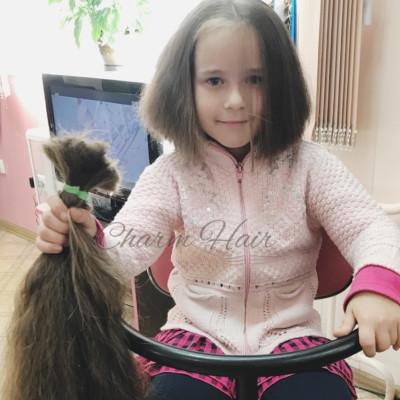 Russian Hair Extensions Slavic Hair Supplier